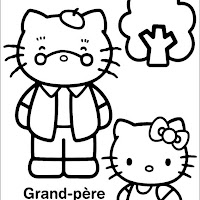 hello-kitty-11.jpg