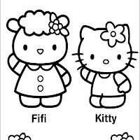hello-kitty-14.jpg