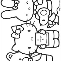 coloriages_Hello_Kitty_colorie.jpg