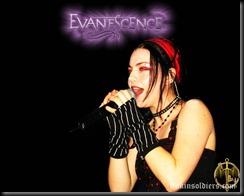 EvanescenceEvanescence-AmyLee-2LinkinSoldiers [Original Resolution]