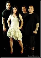 Evanescence196b025bLinkinSoldiers [Original Resolution]