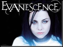 Evanescence686131evanescence1LinkinSoldiers [Original Resolution]