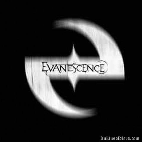 [Evanescencelogo_evanescence_1LinkinSoldiers [Original Resolution][2].jpg]
