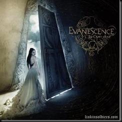EvanescencedoorLinkinSoldiers [Original Resolution]