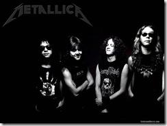Metallica03