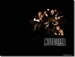 Metallica06