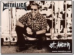 Metallica9