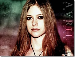 avril-lavigne-1024x768-4690 LinkinSoldiers