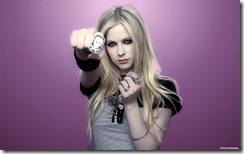 avril-lavigne-1920x1200-30437 LinkinSoldiers