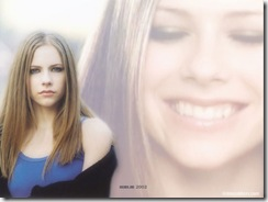 avril-lavigne-1024x768-658 LinkinSoldiers