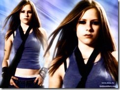 avril-lavigne-1024x768-681 LinkinSoldiers