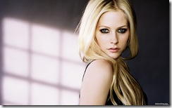avril-lavigne-1920x1200-30104 LinkinSoldiers