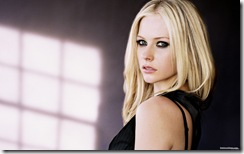avril-lavigne-1920x1200-30106 LinkinSoldiers