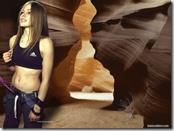 avril-lavigne-1152x864-4053 LinkinSoldiers