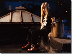 avril-lavigne-1280x960-16640 LinkinSoldiers