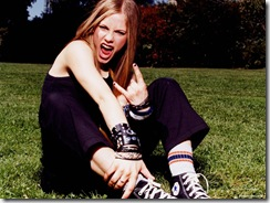 avril-lavigne-1600x1200-16734 LinkinSoldiers
