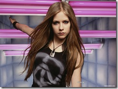 avril-lavigne-1600x1200-16089 LinkinSoldiers