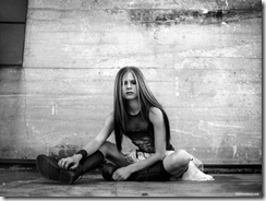 avril-lavigne-1600x1200-17163 LinkinSoldiers