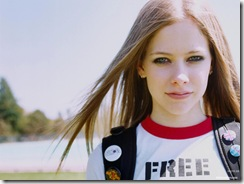 avril-lavigne-1600x1200-17511 LinkinSoldiers