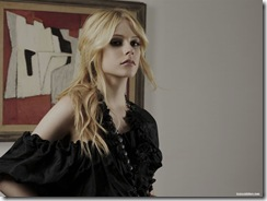 avril-lavigne-1600x1200-25967 LinkinSoldiers
