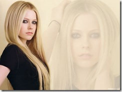 avril-lavigne-1600x1200-26160 LinkinSoldiers