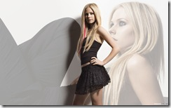 avril-lavigne-1920x1200-27216 LinkinSoldiers