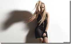 avril-lavigne-1920x1200-27276 LinkinSoldiers