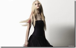 avril-lavigne-1920x1200-28005 LinkinSoldiers