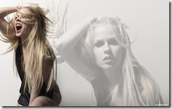 avril-lavigne-1920x1200-28068 LinkinSoldiers