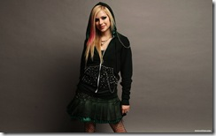 avril-lavigne-1920x1200-28300 LinkinSoldiers