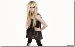 avril-lavigne-1920x1200-28454 LinkinSoldiers