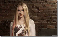 avril-lavigne-1920x1200-28429 LinkinSoldiers
