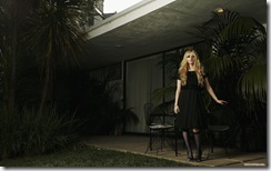 avril-lavigne-1920x1200-29221 LinkinSoldiers