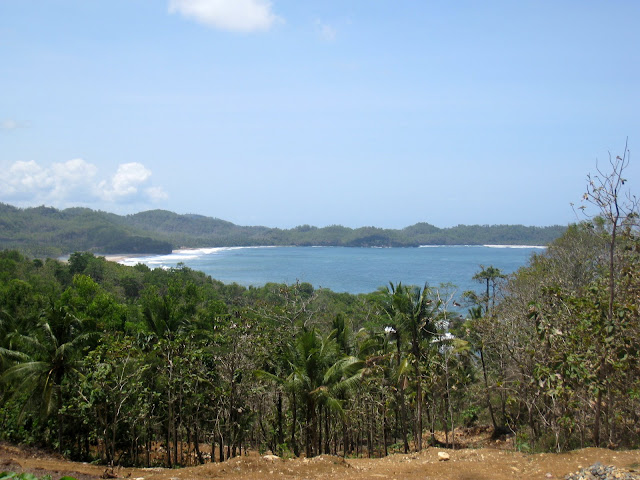 Foto von South Java day 2: Pacitan - Eastern Hills and beaches