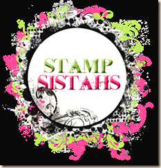 stampsistahsweb_thumb