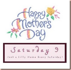 happy-mothers-day1