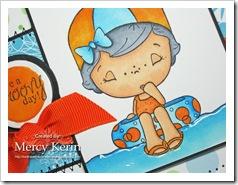 card_1371_closeup