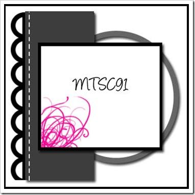 MTSC91