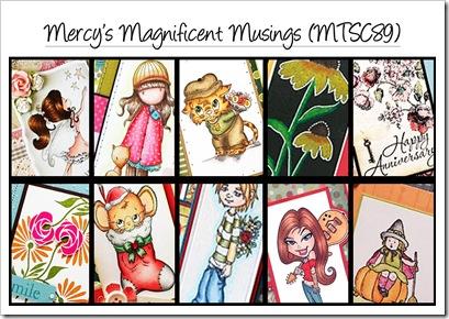 MMM_mtsc89