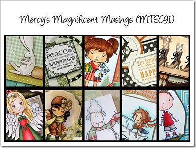 MMM_mtsc91