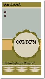 OCLDT31_091710