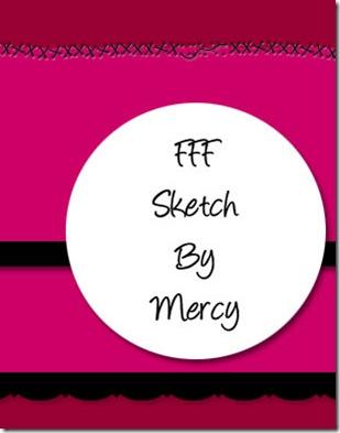 FFF_SketchByMercy_092410