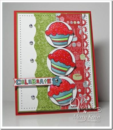 card_1433