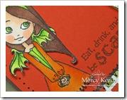 card_1491_closeup