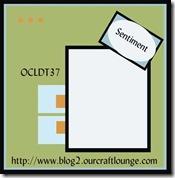 OCLDT37
