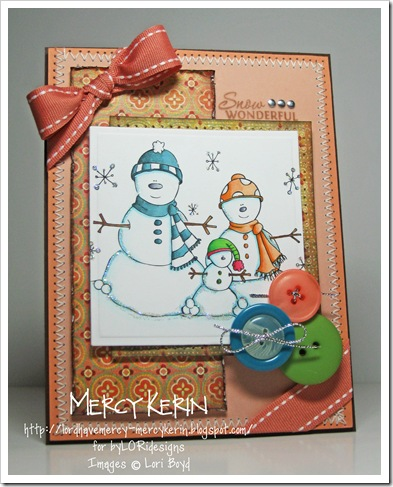 card_1540