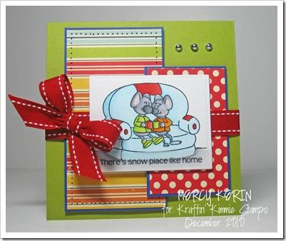 card_1541_thursday