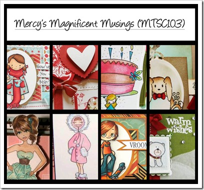 MMM_mtsc103