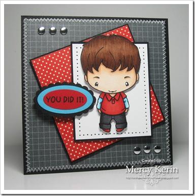 card_1557