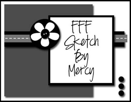 FFF_SketchByMercy_010710
